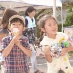 20110829夏祭り
